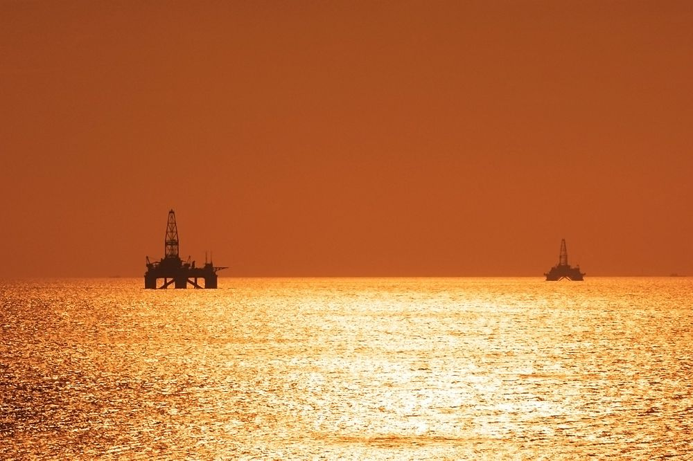 Olje, gass og energiselskaper har blitt et mer attraktive arbeidsgiver ifølge Universums studentundersøkelse for 2012.