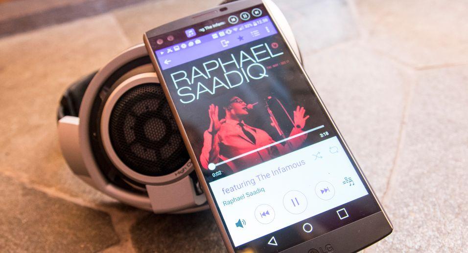 Lanseringsdatoen til den første Android 7-mobilen er spikret