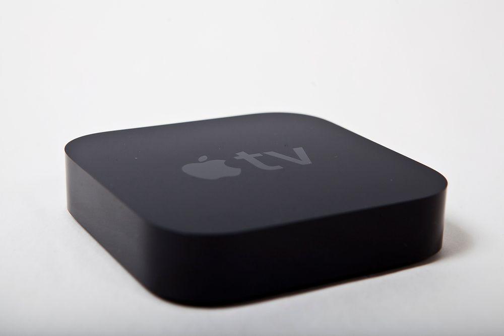 Apple vil by på en komplett TV-løsning, ifølge Wall Street Journals kilder.