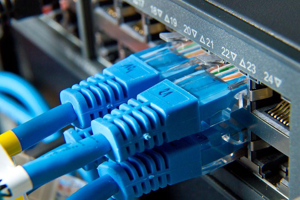 Programvare i nettverksutstyr fra Netgear viste seg å være sårbar for innbrudd i bedriftsnettverk, da det norske sikkerhetsselskapet Encripto nok en gang var på tokt. (Illustrasjonsfoto)
