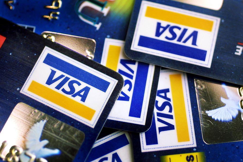 Bruk av chip har gjort betalingskortene sikrere enn tidligere. Og Norge er det aller sikreste landet i Europa.