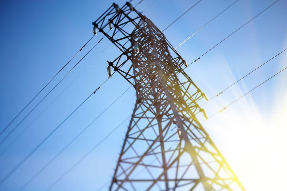 STORE PRISFORSKJELLER: Det er store prisforskjeller mellom de ulike kraftleverandørene, og mellom de ulike typene kontrakter, ifølge NVE.