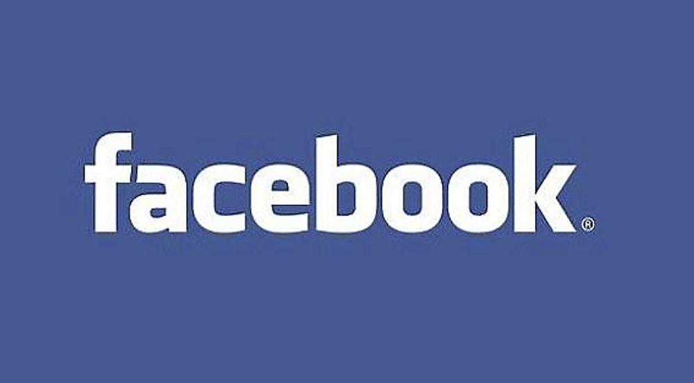 SE OG BLI SETT: Din bruk av Facebook avgjør hva du får med deg av oppdateringer - og hva venner ser av din aktivitet.
