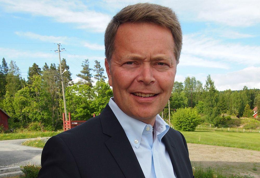 Christian Nørgaard Madsen