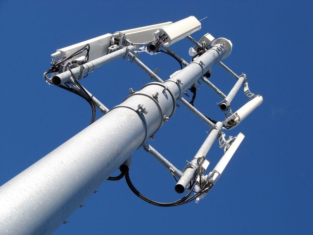 Auksjonen for 1800 MHz-båndet er utsatt på ubestemt tid som følge av Tele 2-oppkjøpet.