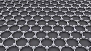 Supermateriale kan revolusjonere elektronikken