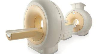 Sjekk fremtidens behandlinger på sykehuset