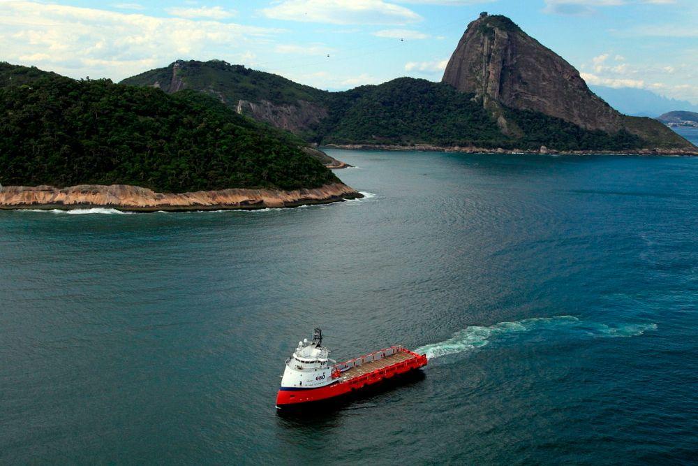 En ny app skal hjelpe norske forretningsmenn på farten i Brasil til å forstå forretniningskulturen.