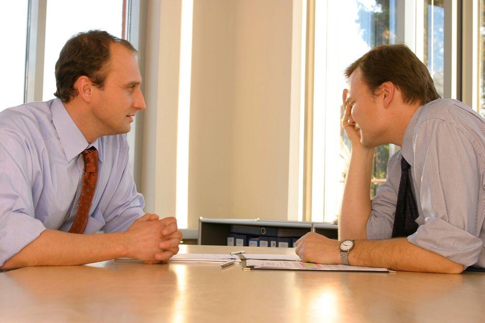 Business. Jobb. Arbeidsliv. Kontor. Konflikt. Krangel. Arbeidsmiljø.