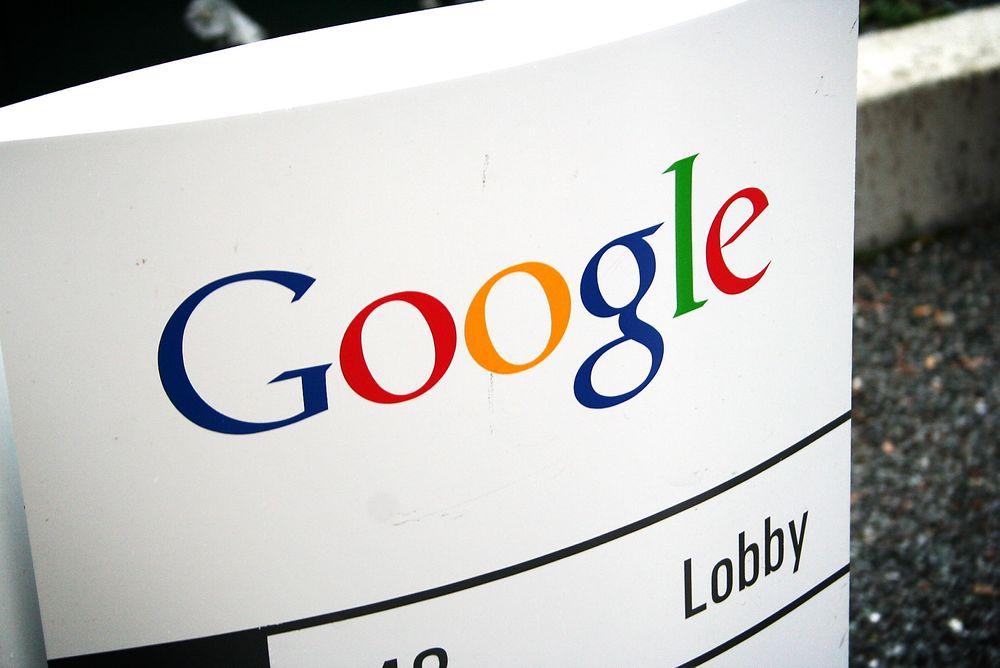 SAMLER: Google møter motstand i EU når nettgiganten forsøker å samordne personvernreglene for sine mange tjenester.