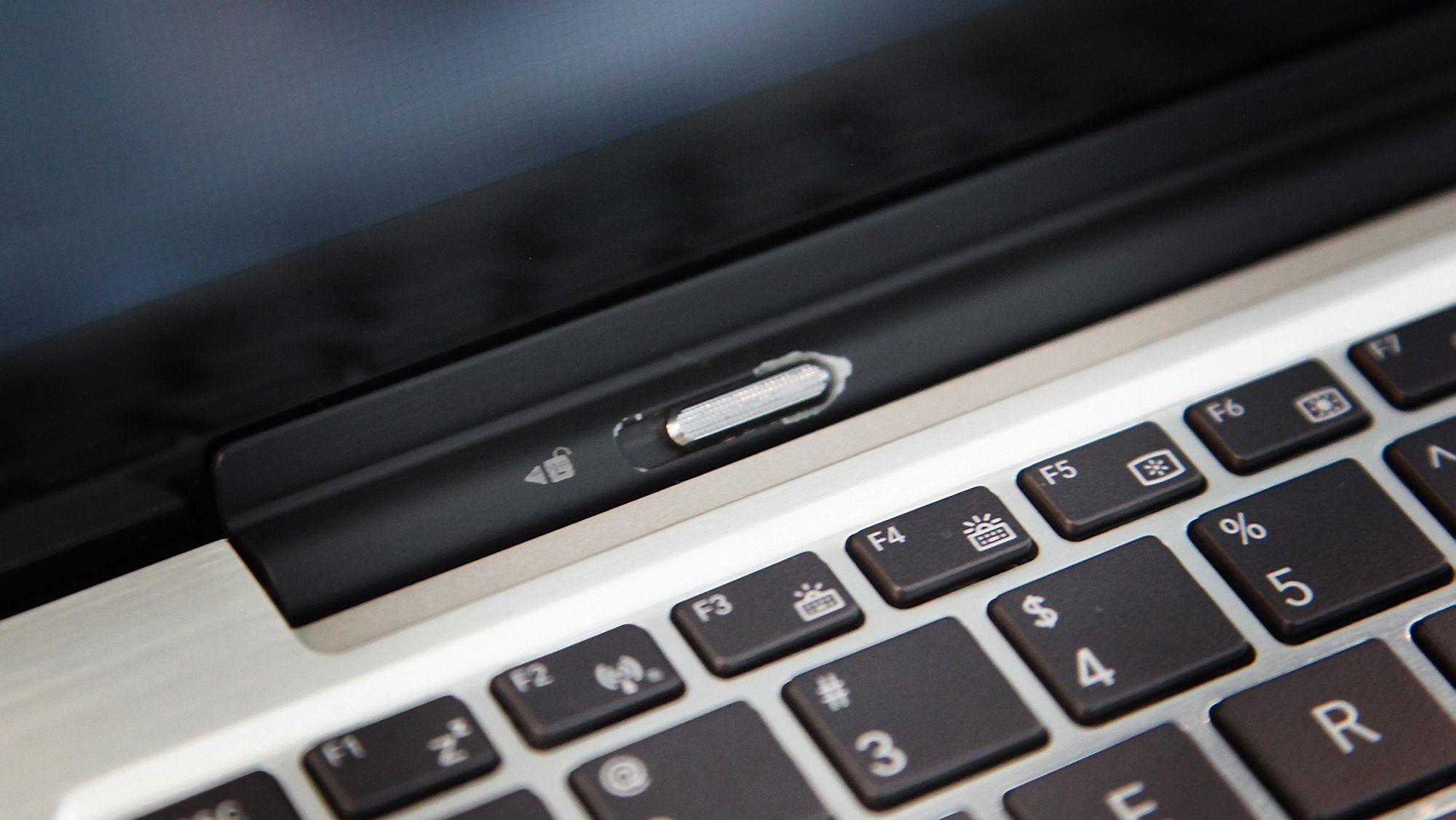 Blir dette den viktigste PC knappen i høst? Tu.no