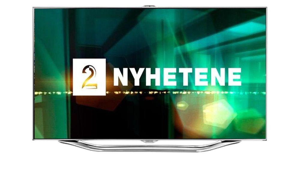 Tilbyr mer: Canal Digital Kabel tilbyr betydelig mer penger til TV2 for at kundene skal kunne fortsette å se alle nisjekanalene og HD-versjonene av hovedkanalen.