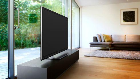 Skal du ha ny TV i høst?
