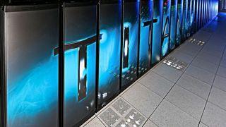 Europa skal bli ledende på superdatamaskiner