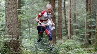 Norske o-løpere kutter tider med egenutviklet programvare