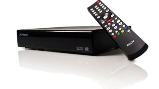 Her er RiksTVs nye PVR