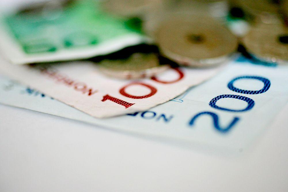 Skattelistene for inntektsåret 2012 blir publisert 18. oktober. Det kan bli siste året med fritt innsyn.