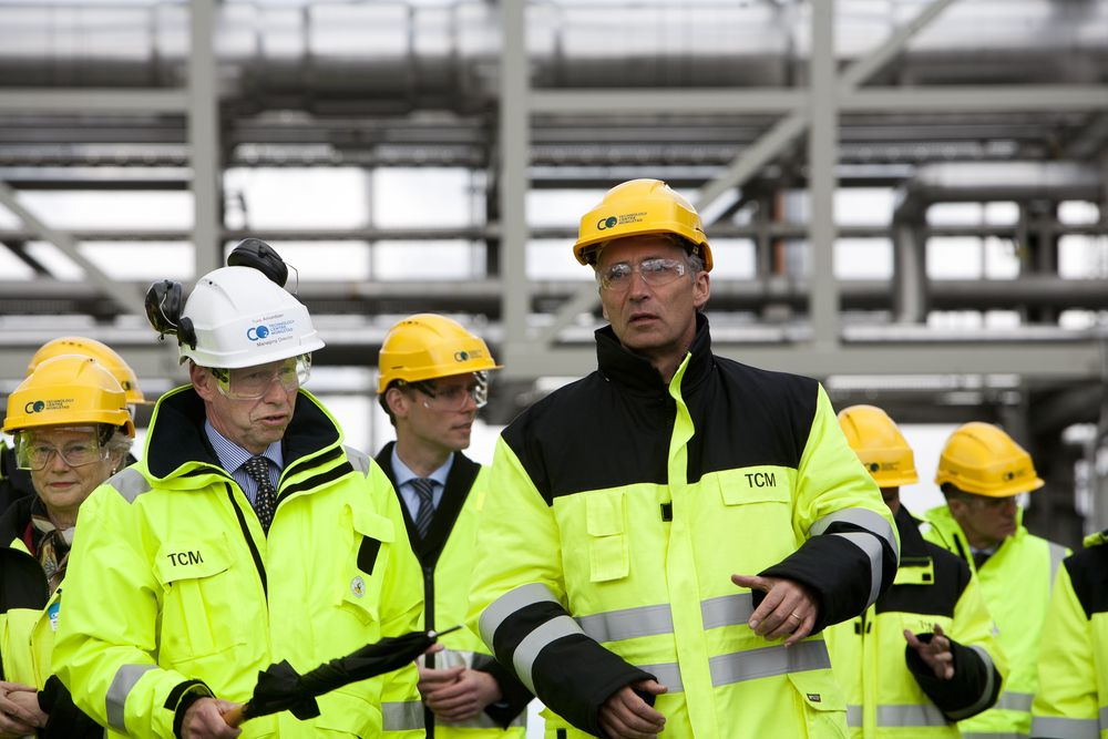 – Alstoms prosjekthåndtering utfordrende