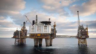 Industri Energi sa ja, Safe og Lederne brøt forhandlingene