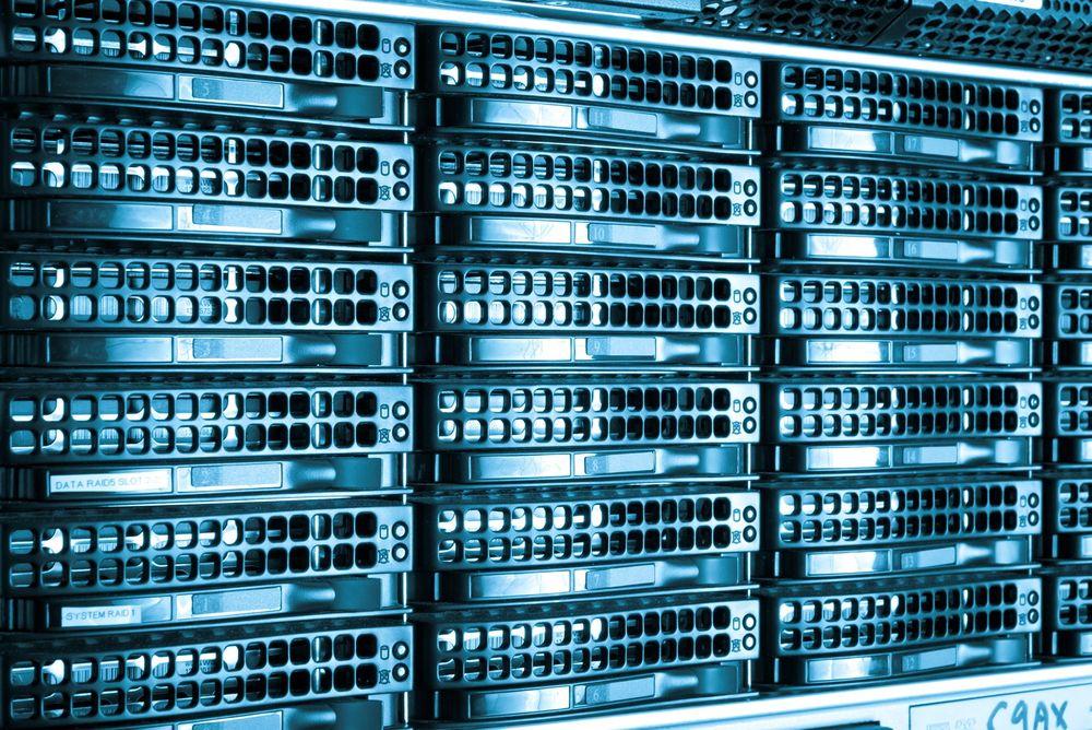 Etter ni måneder er IBM og Lenovo blitt enige om en avtale for overdragelse av x86-baserte servere.