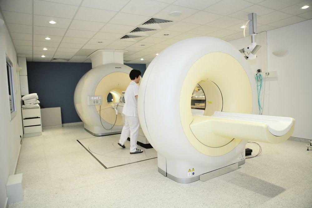 Gir bedre bilder av kreft og hjertesykdommer