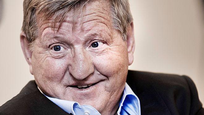 Lundin-legenden bikker 70: – Nå slipper jeg å sitte på ørkesløse møter og spille snill gutt