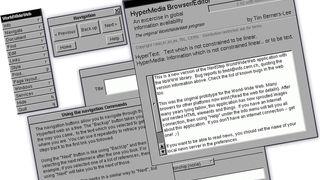 20 år på nettet