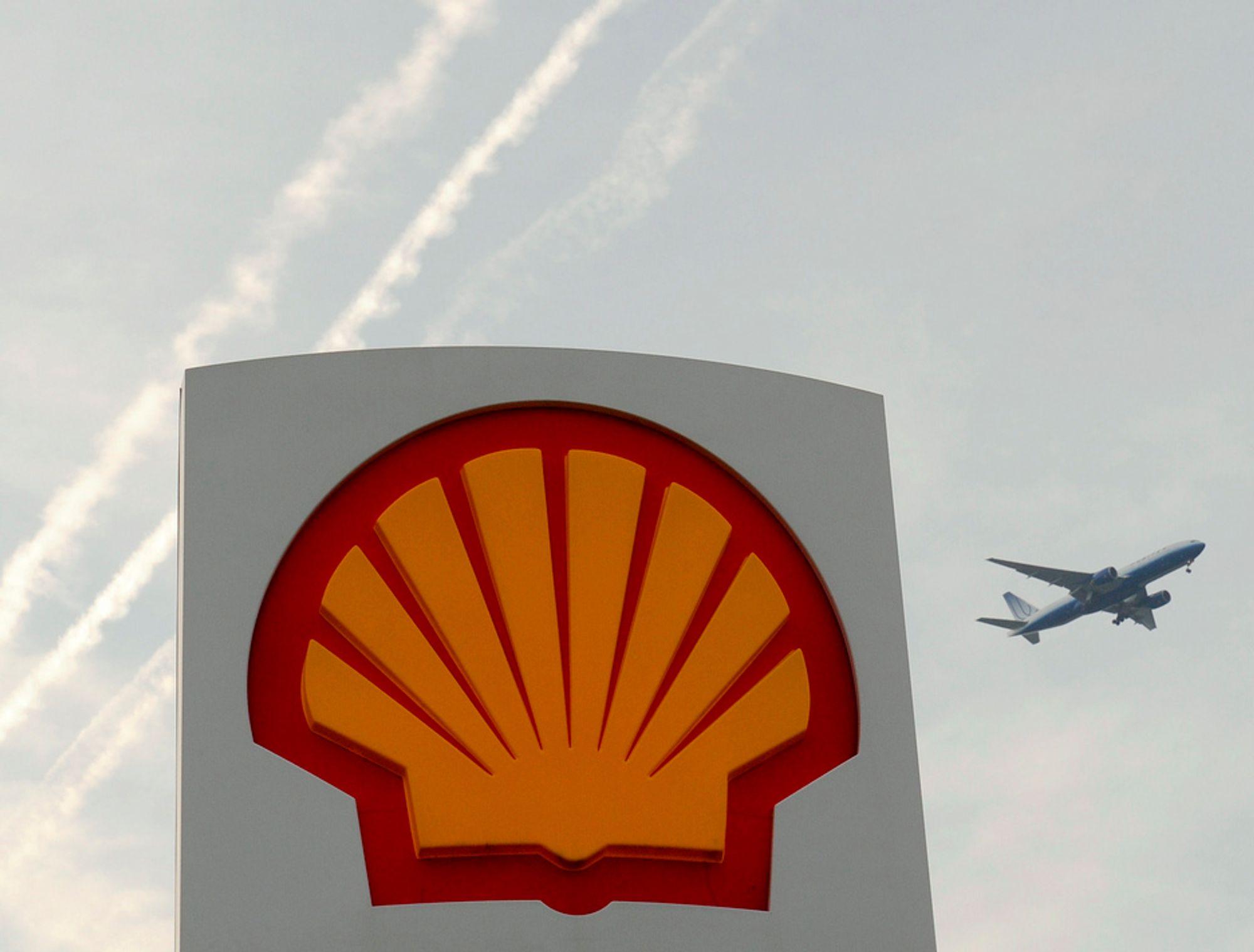 Shell kan komme i mer hardt vær for sin oljevirksomhet i Nigerdeltaet. Onsdag tok selskapet på seg skylden for to store oljeutslipp i området. Torsdag kom en ny FN-rapport som kan tyde på at enda større forurensingssaker kan seile selskapets vei.
