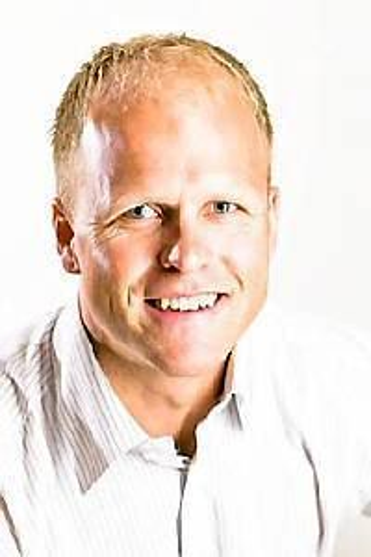 Morten Emilsen add wellflow