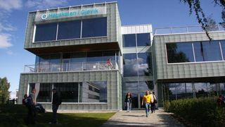 Hele Norge spleiser på 10 professorater i cybersikkerhet