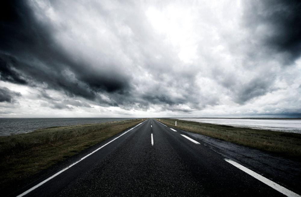 Konkurranseutsetting av Statens vegvesen har økt vedlikeholdskostnadene drastisk, ifølge Riksrevisjonen.
