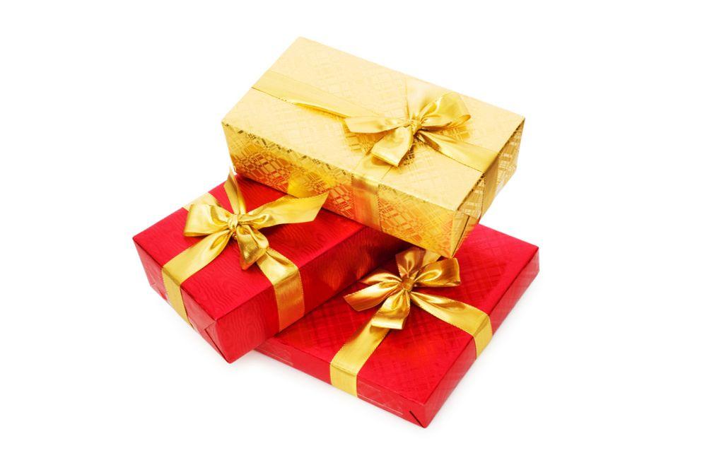 SNART JUL: Hver dag til og med juleaften kan du vinne fine premier i Teknisk Ukeblads julekalender. Juleaften er selvfølgelig premien ekstra fin, så følg med.