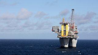Her vil Statoil øke utslippet av «røde» kjemikalier med 4500 prosent