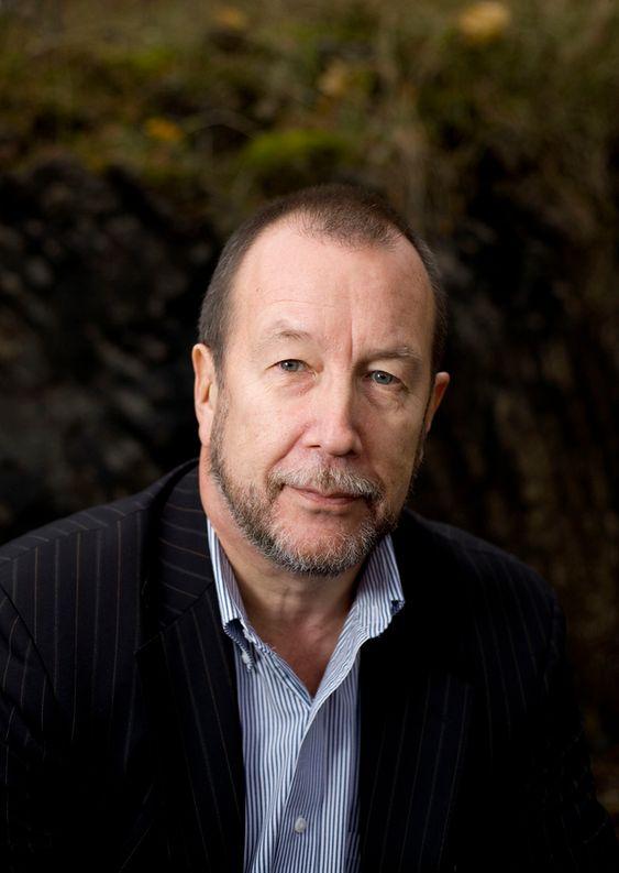 Jan Olav Brekke, leder i organisasjonen Lederne.