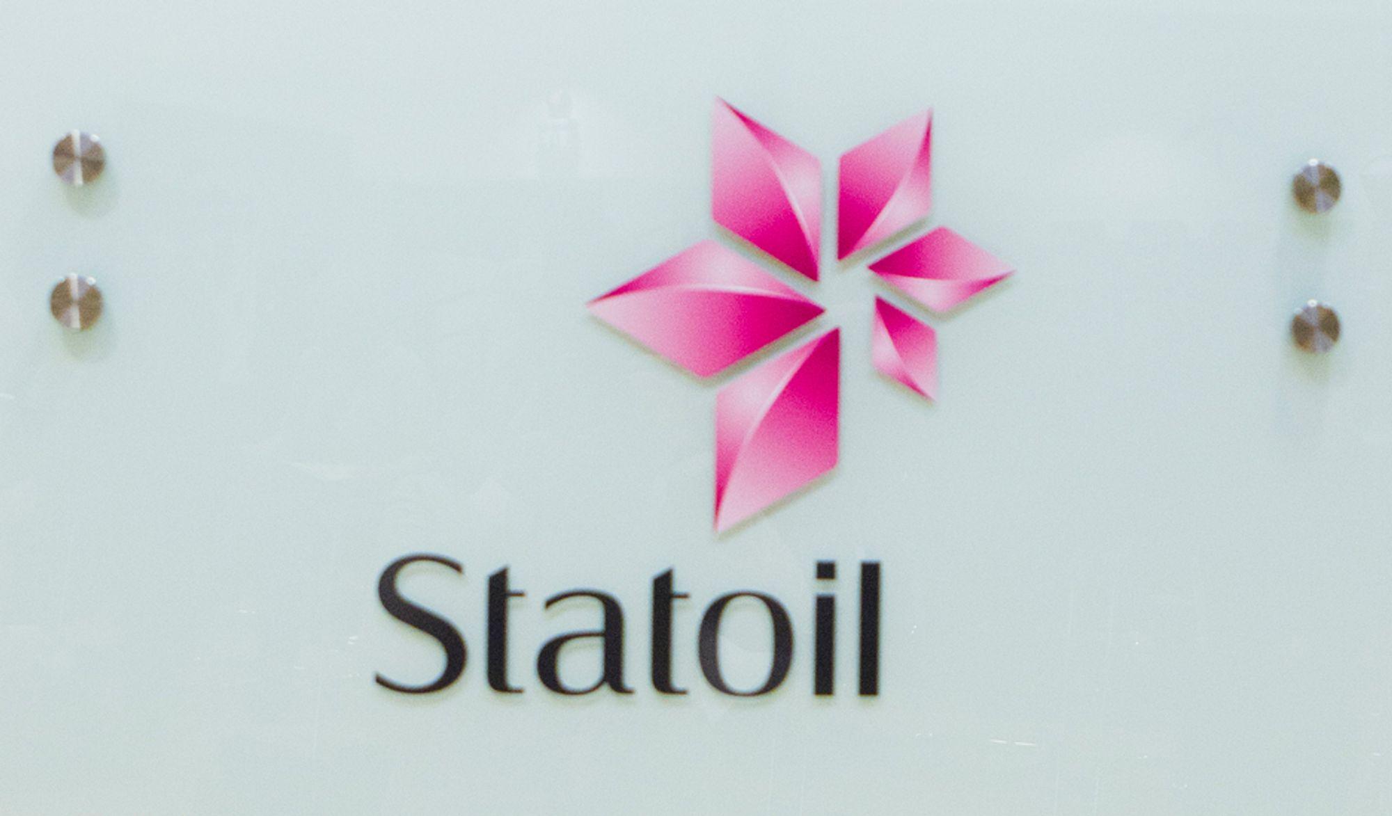 Statoil ansatte dommeren i en sak mellom dem og Biofuel mens saken pågikk.