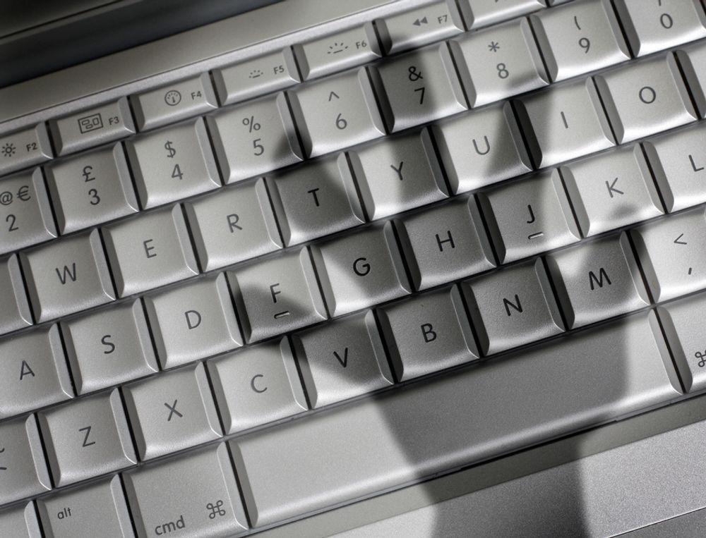 Fire millioner statsansattes persondata ble stjålet av hackere. Hvem sto bak?
