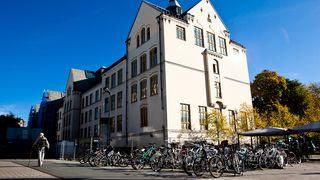 Slik skal kommunen gjøre det lettere i bygge i Oslo