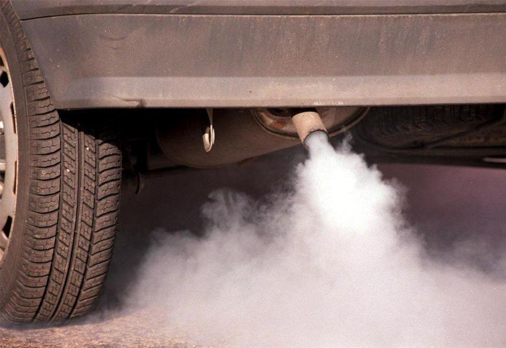 IKKE FARLIG: Helse- og miljømyndighetene konkluderer med at innblanding av biodiesel på dagens nivå ikke utgjør større helsefare for befolkningen.