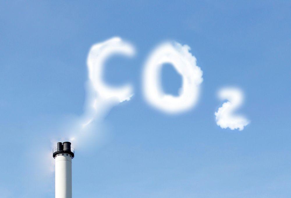 IEA sier det haster å få ned CO2-utslippene. Natur og Ungdom mener politikerne ikke forstår tidsaspektet i klimadebatten.