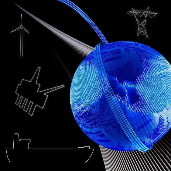 TEKNISK SPÅDOM: DNV presenterte 1. mars sine spådommer for utviklingen fram mot 2020, Technology Outlook 2020. Hovedfokus er maritim teknologi og energi-relatert utvikling.