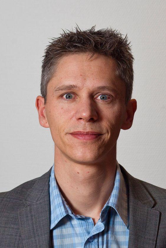Kjetil Hertvik OLF