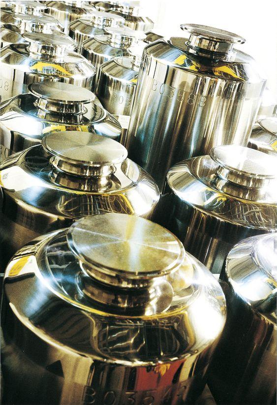 KJERNEKRAFT - Sellafield Ltd høyaktivt avfall