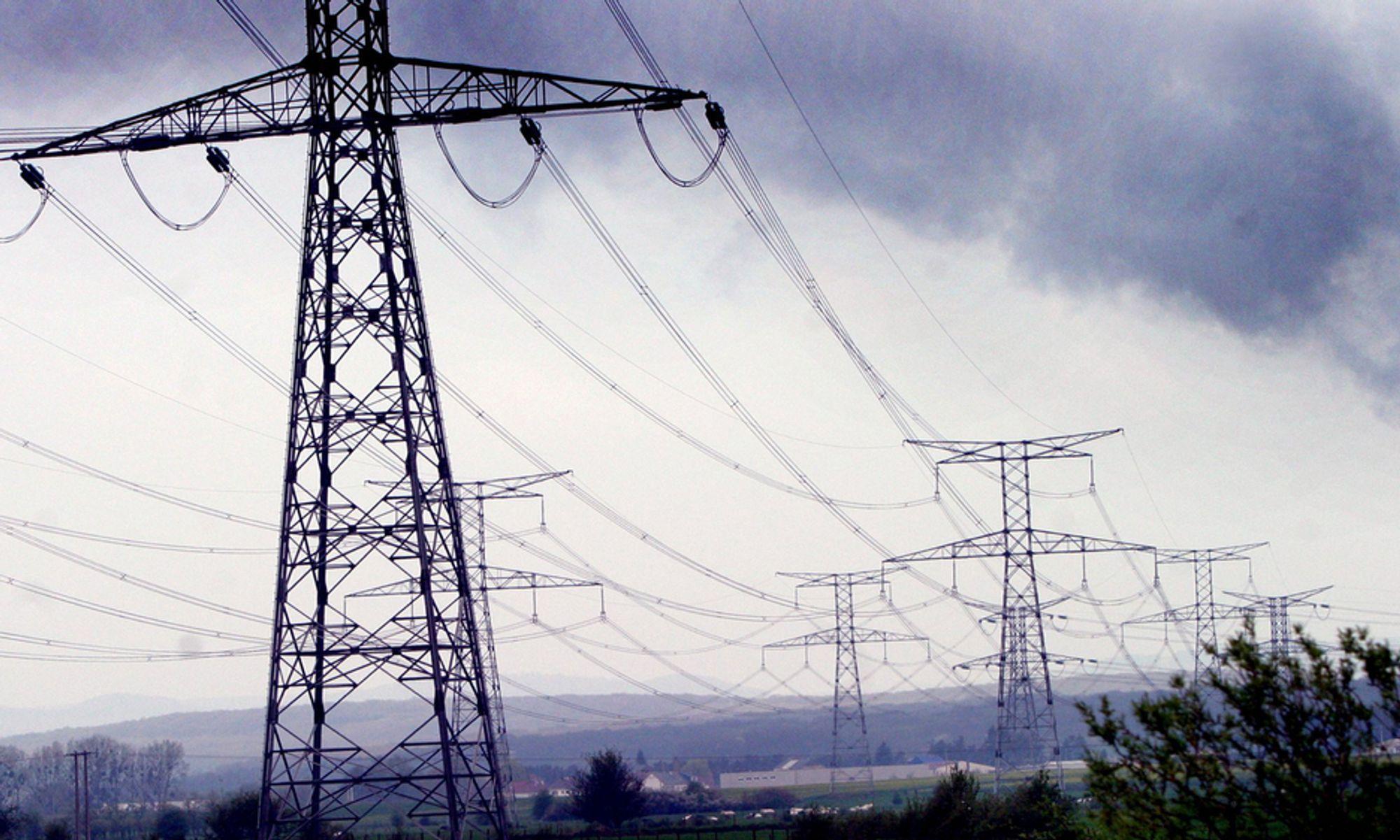 VIL HA FRANSK LØSNING I NORGE: Frankrike har fått gjennomslag for sin industrikraftmodell i EU-kommisjonen. Nå vil Norsk Industri og LO-forbundet Industri Energi at regjeringen skal legge til rette for fortsatt billig kraft etter den franske samarbeidsmodellen.