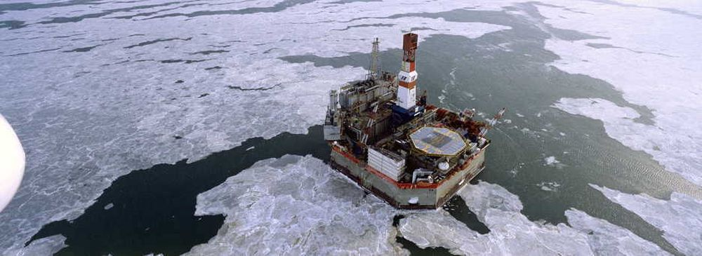 Shtokman-prosjektet skal besluttes i løpet av året. Statoil-sjef Helge Lund har tidligere kalt investeringsbeslutningen en av de vanskeligste han har måttet ta.