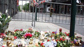 Vurderer nettstreaming av terrorrettssaken