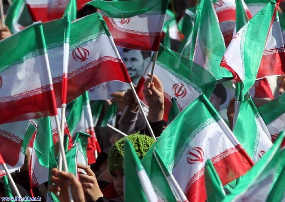 TRUET: Iran skal ha blitt rammet av et datavirus rettet mot landets atomanlegg, ifølge iranske myndigheter.