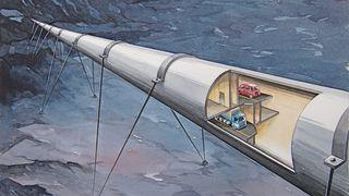 Hemningsløse ingeniører søkes