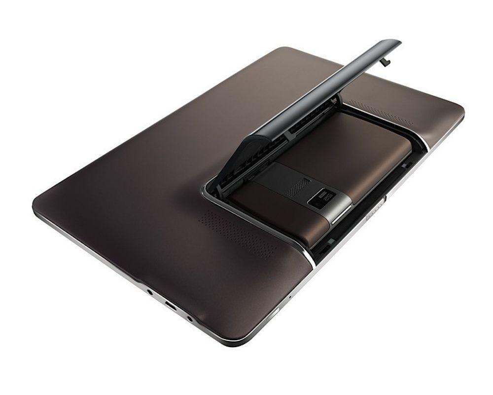 Med Asus' Padfone slipper du unna med ett SIM-kort som dekker både mobilen og nettbrettet.