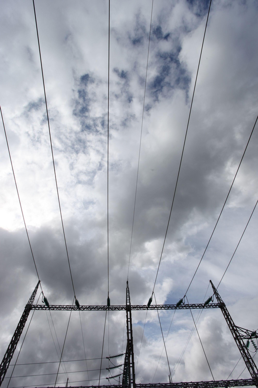 IKKE GODT NOK: Kraftprodusentene gir under middels karakter i sin vurdering av NVE som drivkraft i samfunnsutviklingen innen stasjonær energibruk.