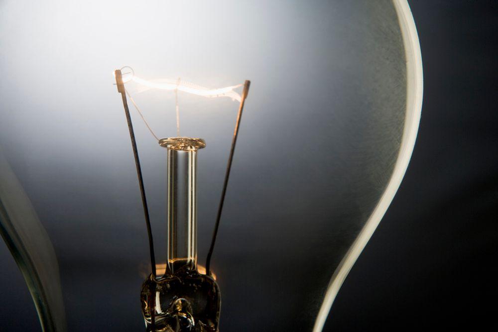 Omtrent 67 prosent av alle patenter innvilget i Norge i perioden 1996-2011 omhandlet teknologi.